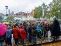 Bamberg_303.jpg