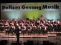 2016-05-07_Konzert (10)