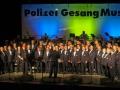 2016-05-07_Konzert (22)