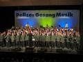 2016-05-07_Konzert (24)