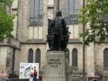 2017-06-08-11_PC LR Chorreise Leipzig (1046) Joh-Seb-Bach-Denkmal Thomaskirche