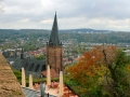 2018-10-26-28_Marburg (1075)