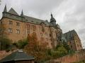 2018-10-26-28_Marburg (1078)
