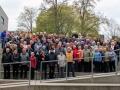 2018-10-26-28_Marburg (1110)