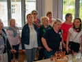 2018-05-10-13_Frühjahrskonzert mit PC Leipzig (1029) Empfang