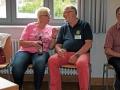 2018-05-10-13_Frühjahrskonzert mit PC Leipzig (1035) Empfang