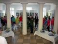 2018-05-10-13_Frühjahrskonzert mit PC Leipzig (1070) Begrüßung durch EBgm Schöneboom