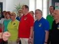 2018-05-10-13_Frühjahrskonzert mit PC Leipzig (1074) Begrüßung durch EBgm Schöneboom