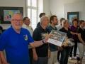 2018-05-10-13_Frühjahrskonzert mit PC Leipzig (1088) Begrüßung durch EBgm Schöneboom