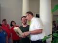 2018-05-10-13_Frühjahrskonzert mit PC Leipzig (1089) Begrüßung durch EBgm Schöneboom