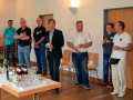2018-05-10-13_Frühjahrskonzert mit PC Leipzig (1005) Empfang