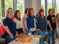 2018-05-10-13_Frühjahrskonzert mit PC Leipzig (1021) Empfang