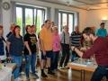 2018-05-10-13_Frühjahrskonzert mit PC Leipzig (1022) Empfang