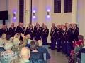 2019-10-18-20_PC-Lahr-in-Enschede-1-Konzert-Ontmoetingskerk