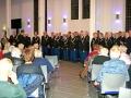 2019-10-18-20_PC-Lahr-in-Enschede-23-Konzert-Ontmoetingskerk