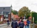 2019-10-18-20_PC-Lahr-in-Enschede-24-In-Ootmarsum