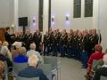 2019-10-18-20_PC-Lahr-in-Enschede-3-Konzert-Ontmoetingskerk