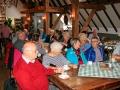 2019-10-18-20_PC-Lahr-in-Enschede-30-Käserei-Kaamps