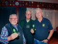2019-10-18-20_PC-Lahr-in-Enschede-46