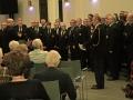 2019-10-18-20_PC-Lahr-in-Enschede-5-Konzert-Ontmoetingskerk