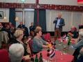 2019-10-18-20_PC-Lahr-in-Enschede-57-Zu-Gast-beim-PC-Twente