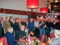 2019-10-18-20_PC-Lahr-in-Enschede-58-Zu-Gast-beim-PC-Twente
