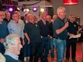 2019-10-18-20_PC-Lahr-in-Enschede-59-Zu-Gast-beim-PC-Twente