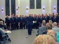 2019-10-18-20_PC-Lahr-in-Enschede-7-Konzert-Ontmoetingskerk