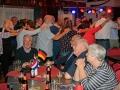 2019-10-18-20_PC-Lahr-in-Enschede-75-Zu-Gast-beim-PC-Twente