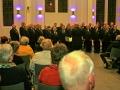 2019-10-18-20_PC-Lahr-in-Enschede-8-Konzert-Ontmoetingskerk