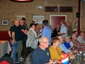 2019-10-18-20_PC-Lahr-in-Enschede-80