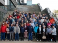 2019-10-18-20_PC-Lahr-in-Enschede-83-PC-Lahr-mit-Fan-Club