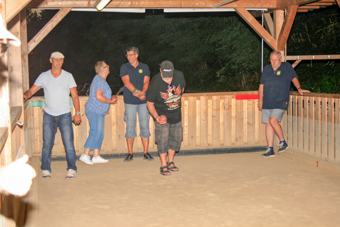 2019-07-06_PC-LR-Boccia-Turnier-11
