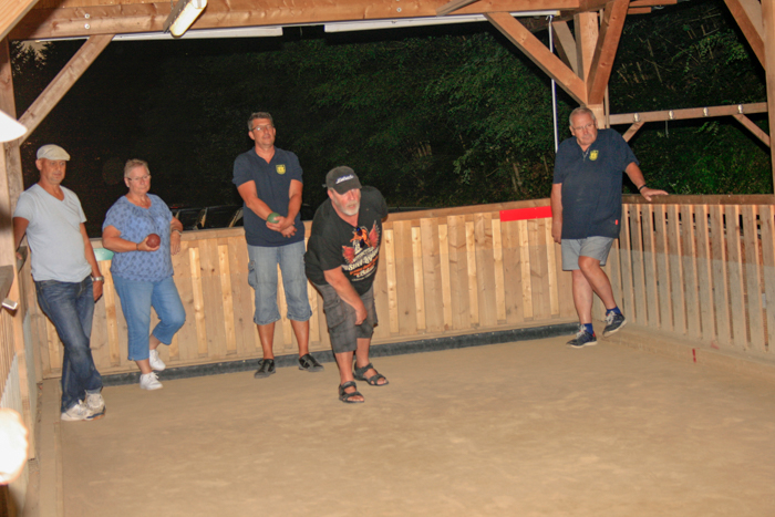 2019-07-06_PC-LR-Boccia-Turnier-12
