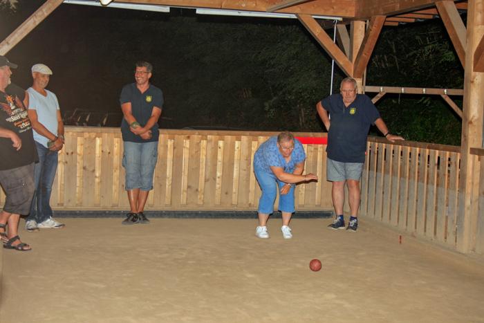 2019-07-06_PC-LR-Boccia-Turnier-13