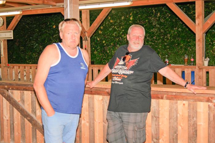2019-07-06_PC-LR-Boccia-Turnier-16