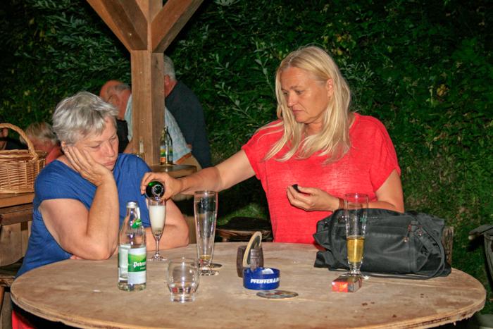 2019-07-06_PC-LR-Boccia-Turnier-17
