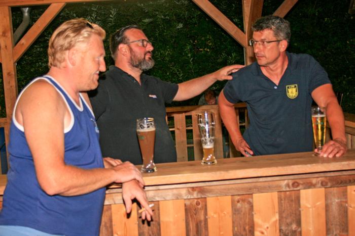 2019-07-06_PC-LR-Boccia-Turnier-18