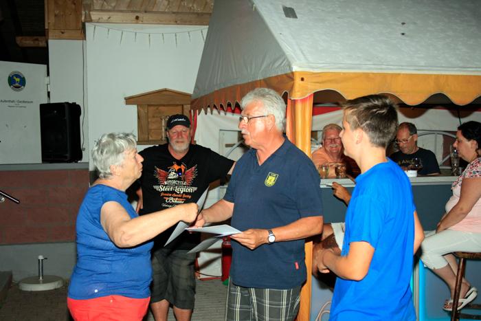 2019-07-06_PC-LR-Boccia-Turnier-19