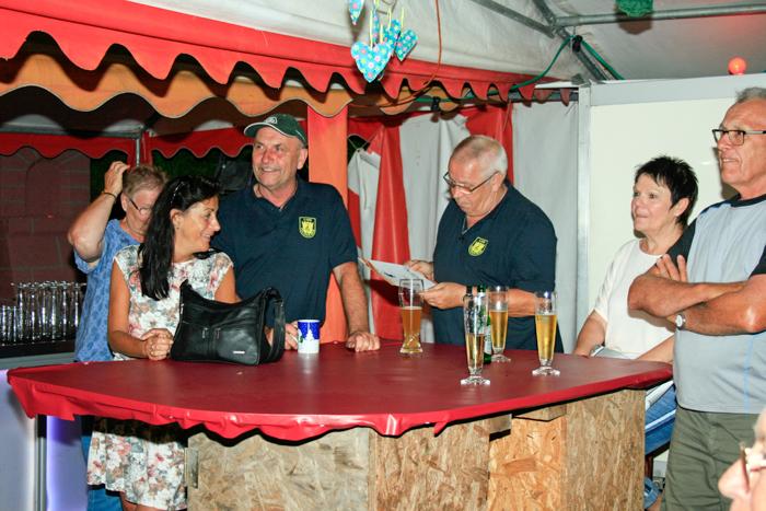 2019-07-06_PC-LR-Boccia-Turnier-20