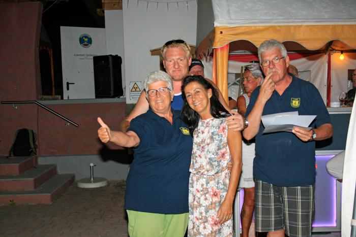 2019-07-06_PC-LR-Boccia-Turnier-21