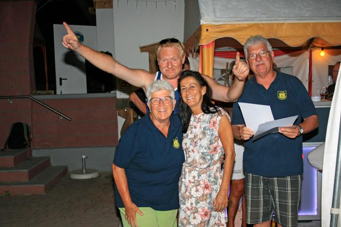 2019-07-06_PC-LR-Boccia-Turnier-22