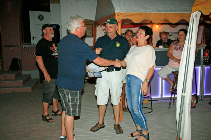 2019-07-06_PC-LR-Boccia-Turnier-23