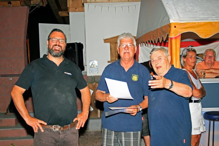 2019-07-06_PC-LR-Boccia-Turnier-25
