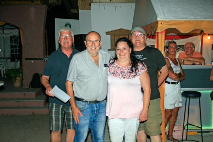 2019-07-06_PC-LR-Boccia-Turnier-26