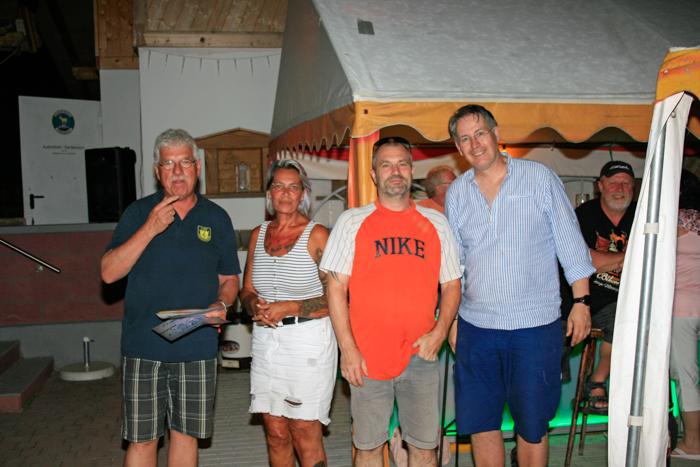 2019-07-06_PC-LR-Boccia-Turnier-28