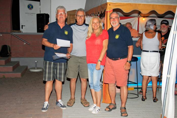2019-07-06_PC-LR-Boccia-Turnier-29