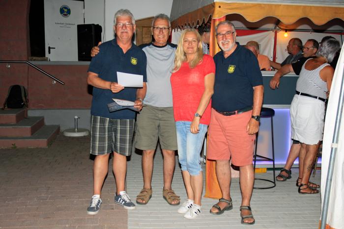 2019-07-06_PC-LR-Boccia-Turnier-30