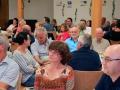 2017-07-24_Probenabschluss 2016-17 (125)