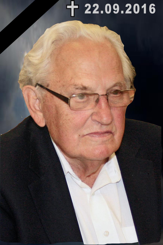 Hubert-Parusel2